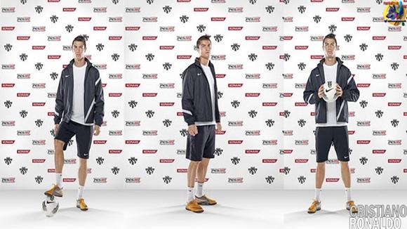 CR7KONAMIPES2012S.jpg