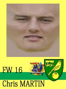 Chris-MARTIN-FW16.jpg