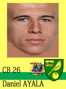Daniel-AYALA-CB26.jpg