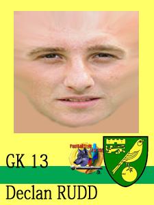 Declan-RUDD-GK13.jpg