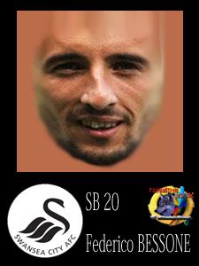 Federico-BESSONE-SB20.jpg