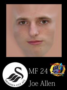 Joe-Allen-MF24.jpg