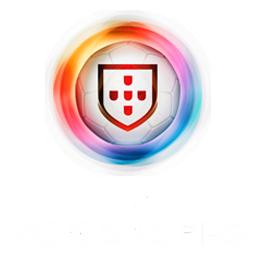LIGA_ZON_SAGRES(white).png