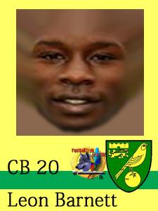 Leon-Barnett-CB20.jpg