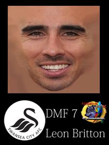 Leon-Britton-DMF7.jpg