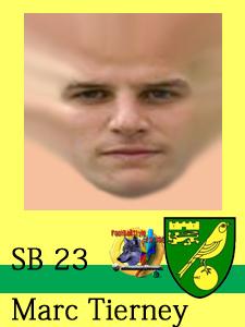 Marc-Tierney-SB23.jpg