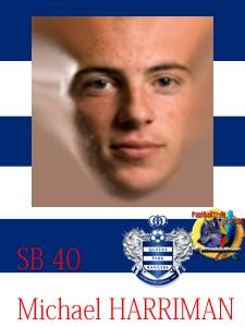 Michael-HARRIMAN-SB40.jpg
