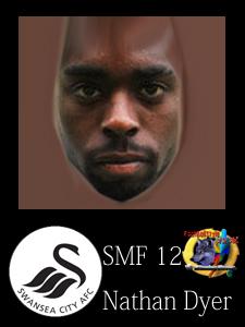 Nathan-Dyer-SMF12.jpg