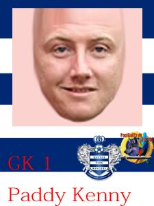 Paddy-Kenny-GK1.jpg