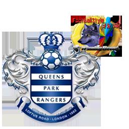 Queens-Park-Rangerslogo2.png