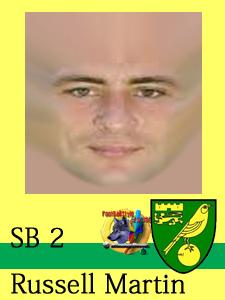 Russell-Martin-SB2.jpg