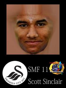 Scott-Sinclair-SMF11.jpg