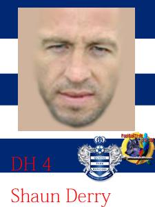 Shaun-Derry-DH4.jpg