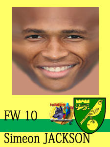 Simeon-JACKSON-FW10.jpg