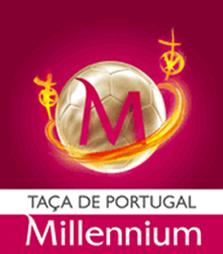TACA_DE_PORTUGAL(pink).png