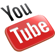 youtube_logo3_20110927103955.png