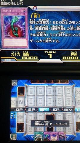 gydDSC_0769.jpg