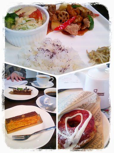 LINEcamera_share_2014-09-22-15-37-19.jpg