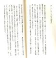2ページ分