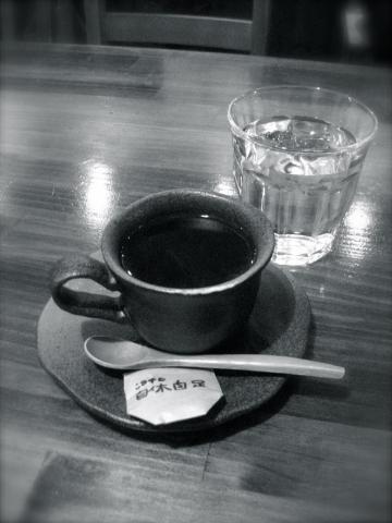 カフェ開業塾124