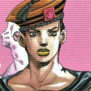 ジョジョリオン volume6―ジョジョの奇妙な冒険Part8 (ジャンプコミックス)