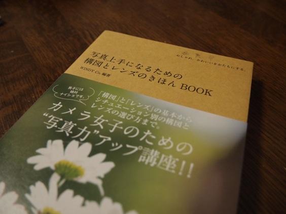 P1010001_2.jpg