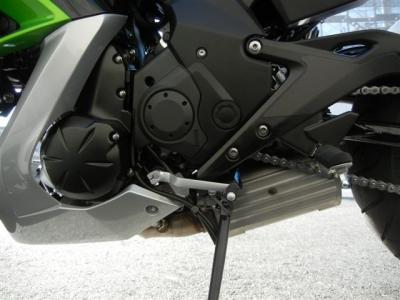 Ninja400 (5)