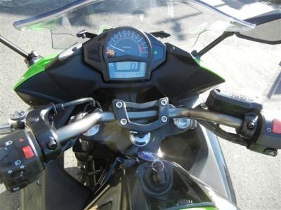 Ninja400 (10)