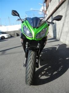 Ninja400 (11)