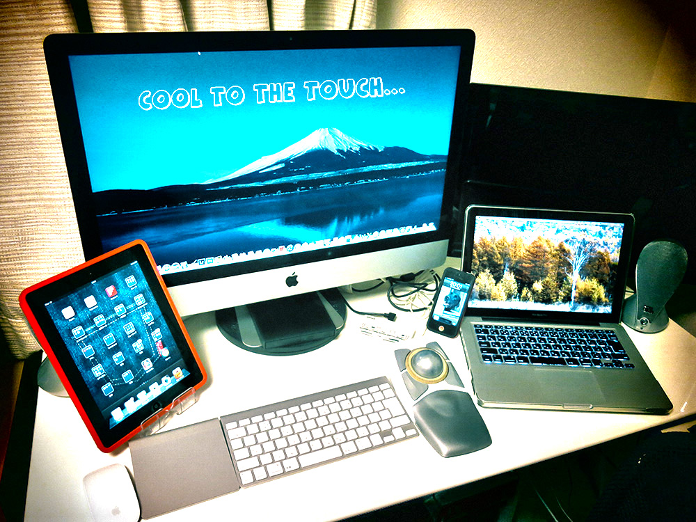 Mac601.jpg