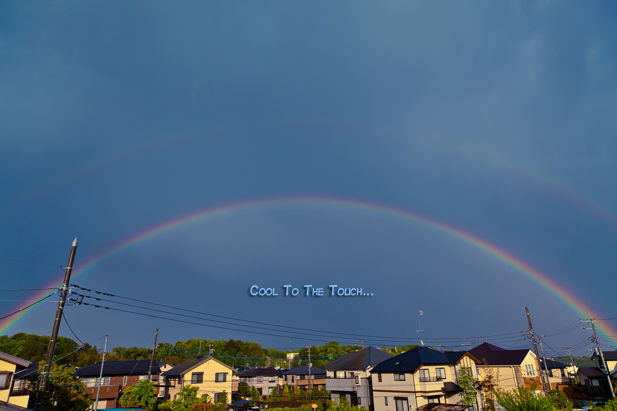 rainbow102.jpg