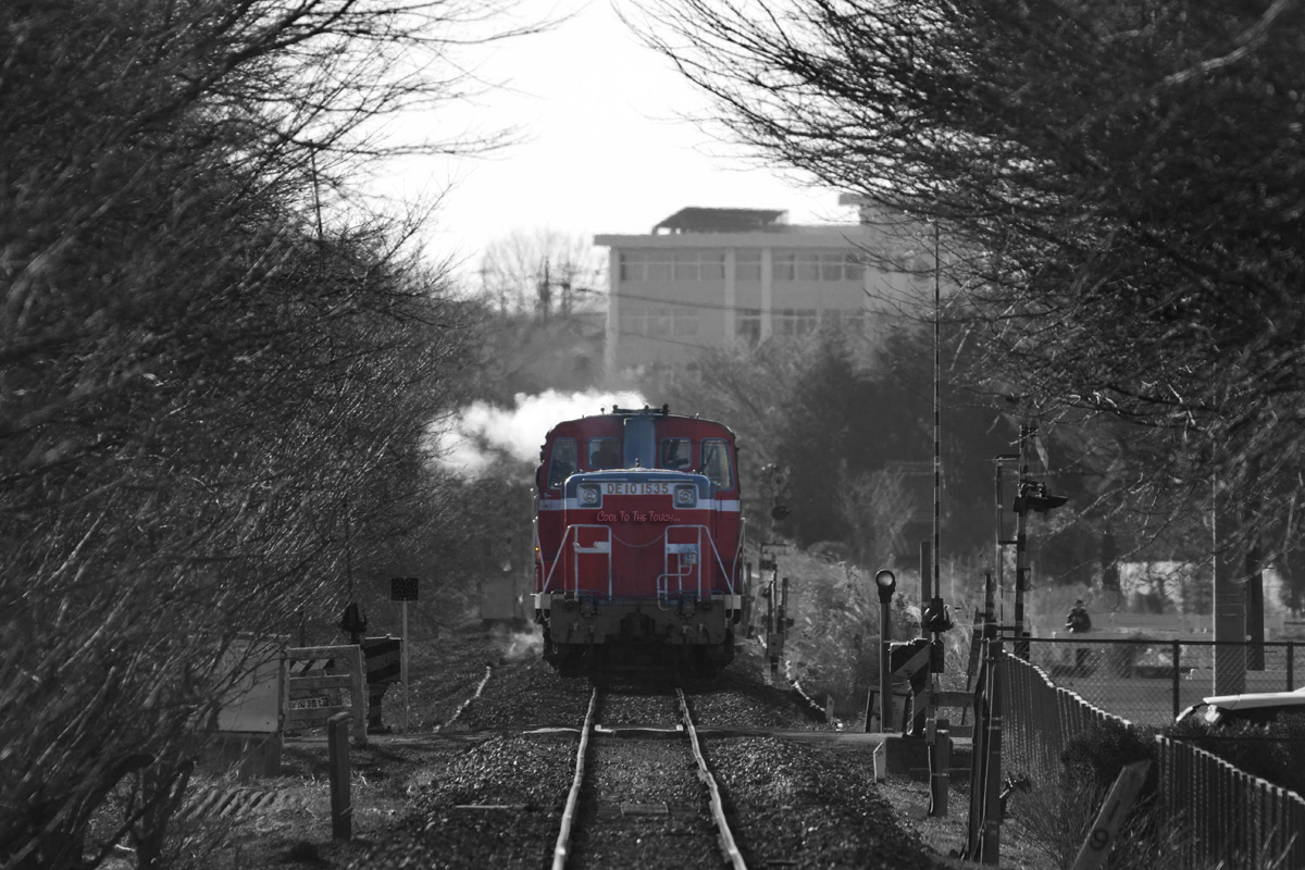 train01-2.jpg