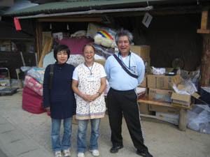 相馬根本夫妻201110