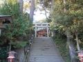 高瀧神社1