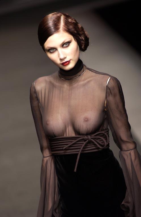 Oxana Minaeva-Jean Louis Scherrer Fall 02 3 497x763