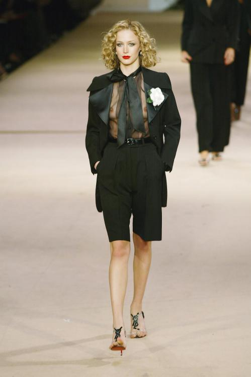 Raquel Zimmermann-Yves Saint Laurent Spr 02 936x1400