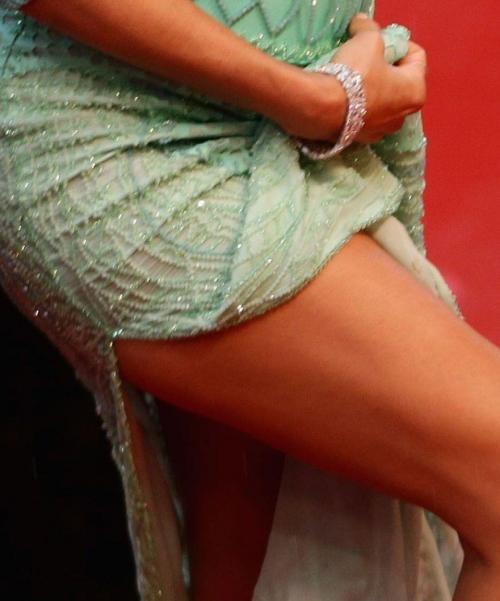 Eva Longoria - upskirt001z