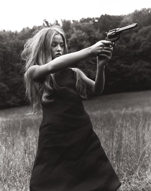 Devon_Aoki_by_Mikael_Jansson__It_All_Came_True_-_Dutch__30_011.jpg