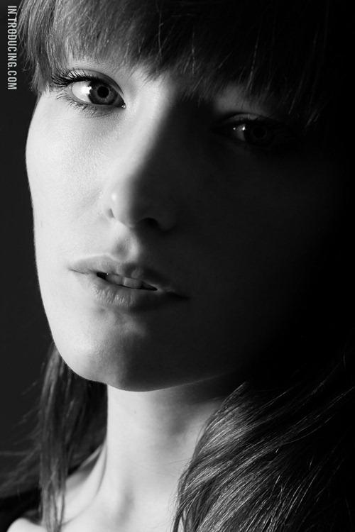 Fanny Fournier by Alex Freund Photo Shoot05