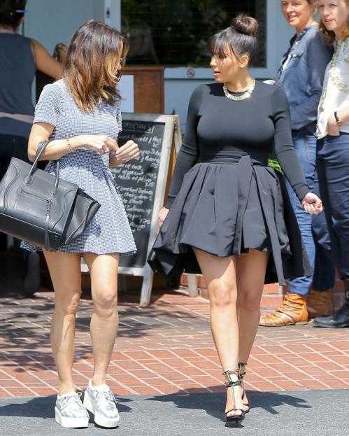 Kim-Kardashian-11.jpg