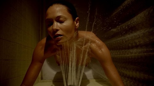 Thandie Newton - The Girls of Rogue s01 (2013) 005