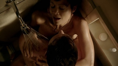 Thandie Newton - The Girls of Rogue s01 (2013) 009