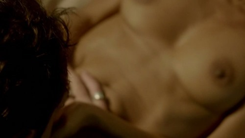 Thandie Newton - The Girls of Rogue s01 (2013) 015