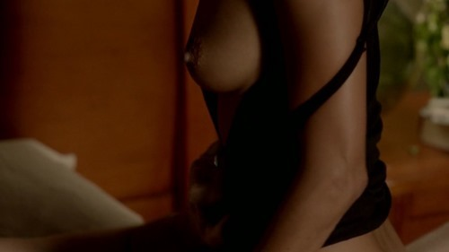 Thandie Newton - The Girls of Rogue s01 (2013) 023