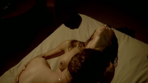 Thandie Newton - The Girls of Rogue s01 (2013) 027