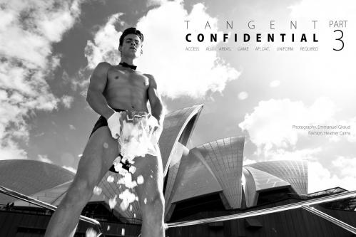 tangent_magazine_tangent_confidential_part_03_1.jpg