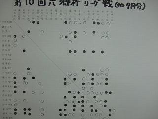 CIMG1413.jpg