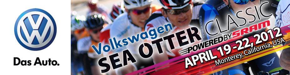 header_2012-vw.jpg