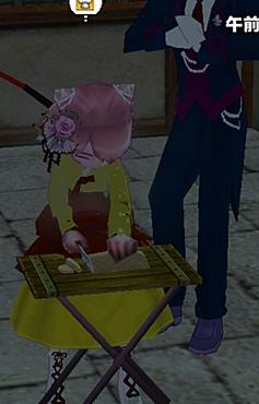 mabinogi_2011_10_06_002.jpg