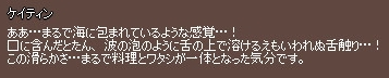 mabinogi_2011_10_08_006.jpg